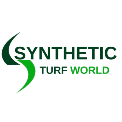 Avatar for Synthetic Turf World