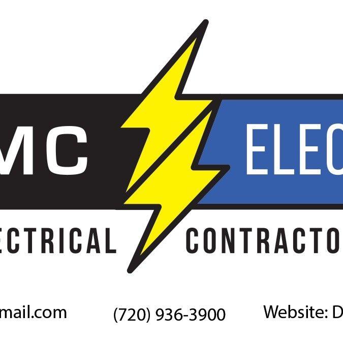 DMC Electric