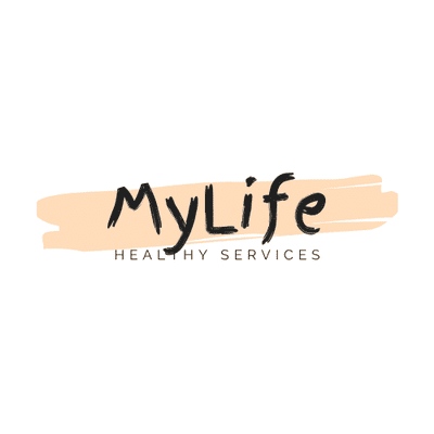Avatar for MyLife Services Las Vegas, NV Thumbtack