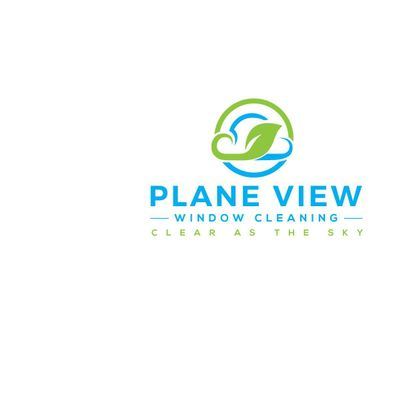 Avatar for Plane View window cleaning Salisbury, MD Thumbtack