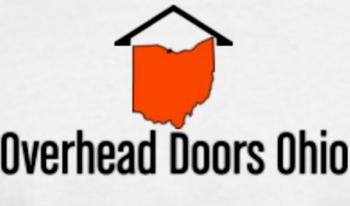 OverHead Doors Ohio