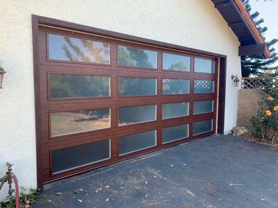 Avatar for Pacific Garage Doors Vista, CA Thumbtack