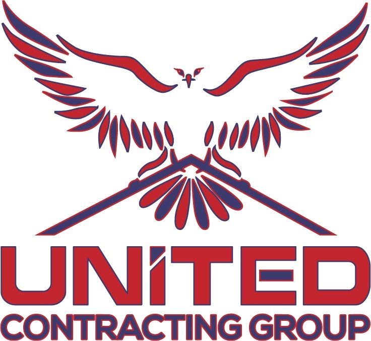 United Contracting Group
