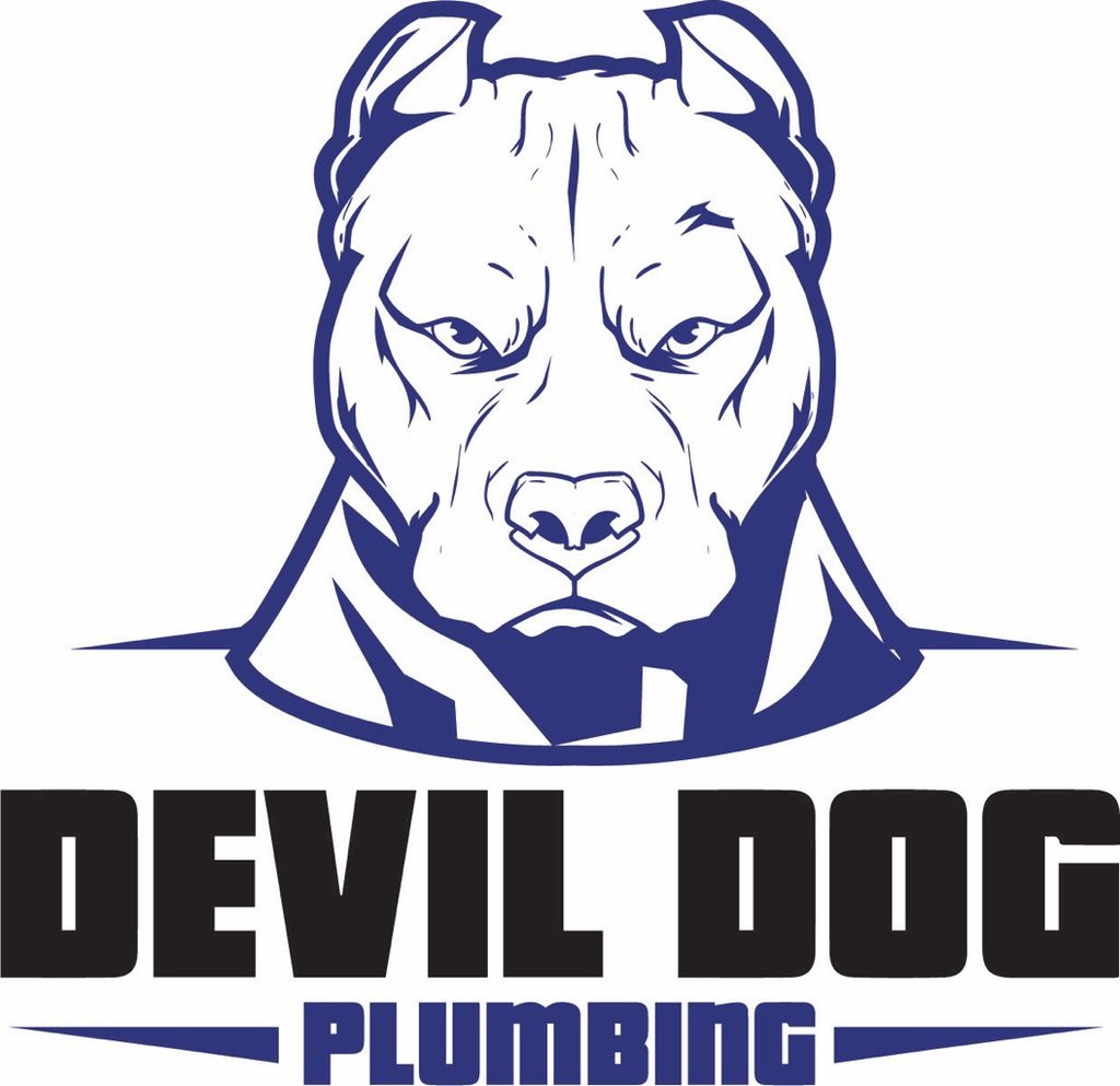 Devil Dog Plumbing