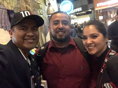 Avatar for Edgar Rojas Financial Advisor PFS Menifee, CA Thumbtack