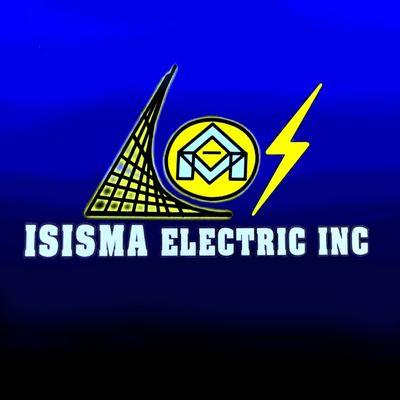 Avatar for ISISMA ELECTRIC INC