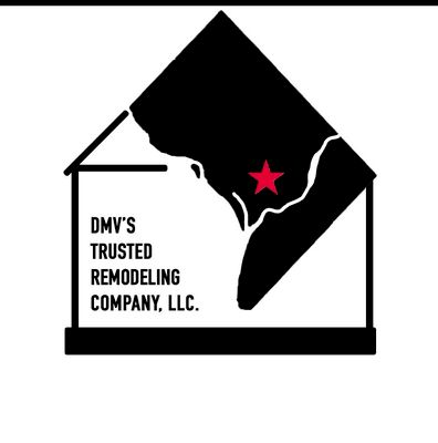 Avatar for DMV's Trusted Remodeling Silver Spring, MD Thumbtack