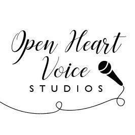 Avatar for Open Heart Voice - Online Provo, UT Thumbtack