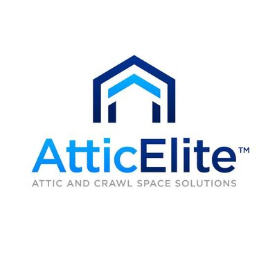 Avatar for AtticElite Insulation Solutions