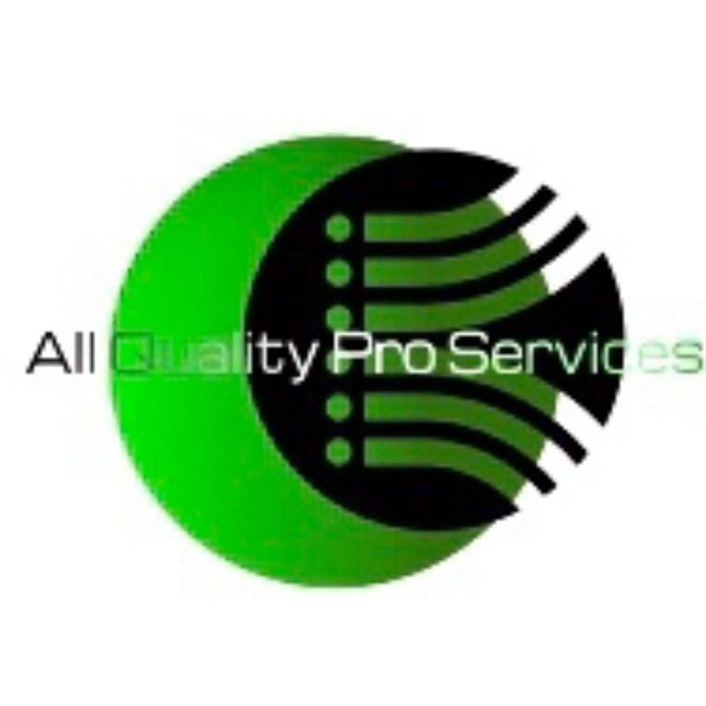 All Quality Pro Services