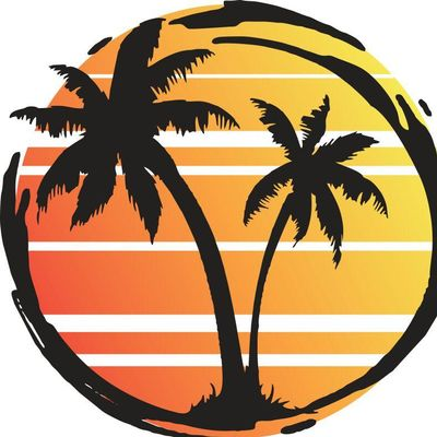 Avatar for South Beach Pest Solutions