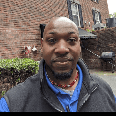 Avatar for On Demand Handyman Atlanta, GA Thumbtack