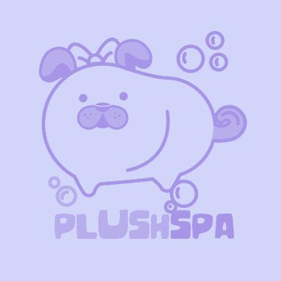 Avatar for Plush spa