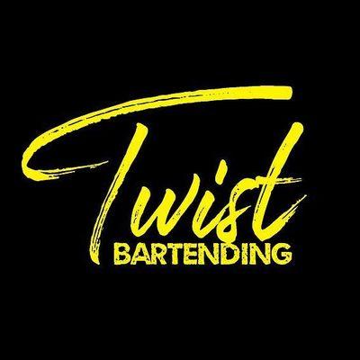 Avatar for Twist Bartending - NJ's #1 Bartending Service Clark, NJ Thumbtack