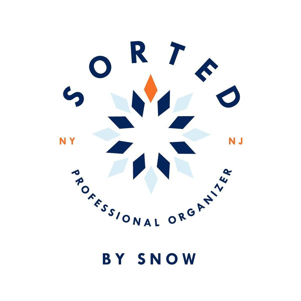 Sorted by Snow