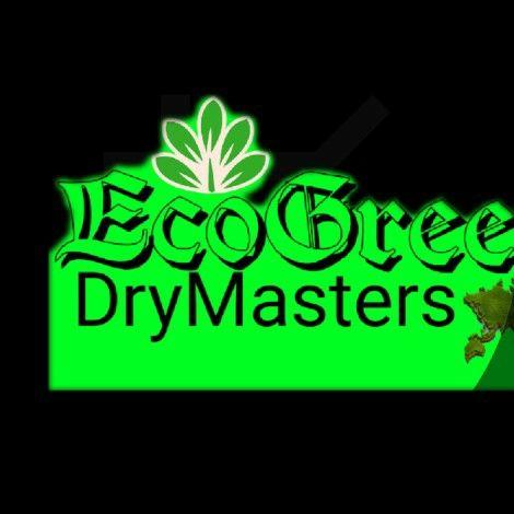Ecogreen Drymasters