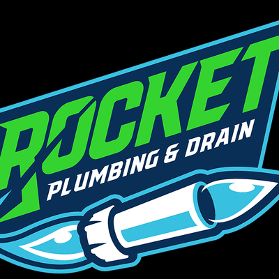 Avatar for Rocket Plumbing and Drain, Inc. Chester Springs, PA Thumbtack