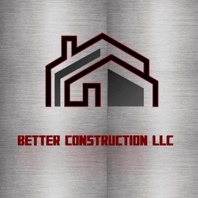 Avatar for Better Construction LLC