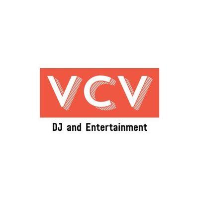 Avatar for Verse Chorus Verse - Event DJ & Entertainment