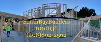 Avatar for South Bay Builders