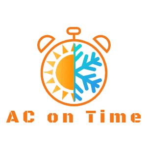 Avatar for AC on Time LLC Tampa, FL Thumbtack