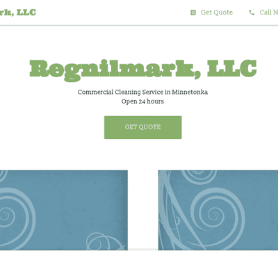 Avatar for Regnilmark LLC