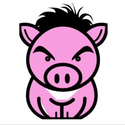 Avatar for Mad Piggy Lawn and Handyman Services Columbus, OH Thumbtack