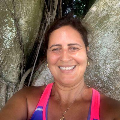 Avatar for Christie Cleaning Services Boynton Beach, FL Thumbtack