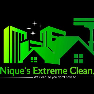Avatar for Nique's Extreme Clean Morrow, GA Thumbtack