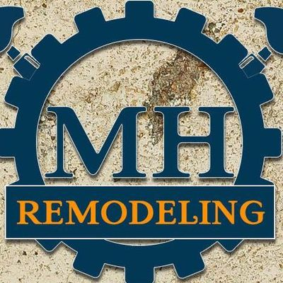 Avatar for MH REMODELING INC