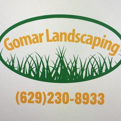 Avatar for Gomar landscaping Spring Hill, TN Thumbtack