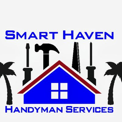 Avatar for Smart Haven Services llc Bradenton, FL Thumbtack