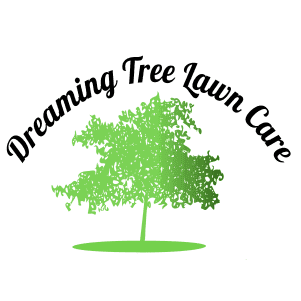 Avatar for Dreaming Tree Lawn Care Clayton, NC Thumbtack