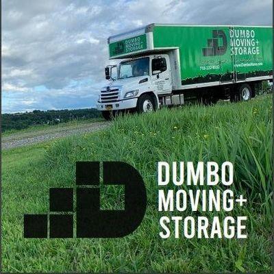 Avatar for Dumbo Moving & Storage