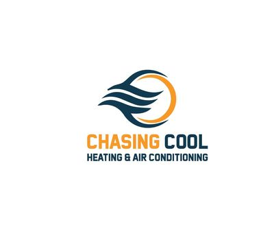 Avatar for Chasing Cool