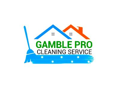 Avatar for Gamble-Pro Cleaning Service LLC
