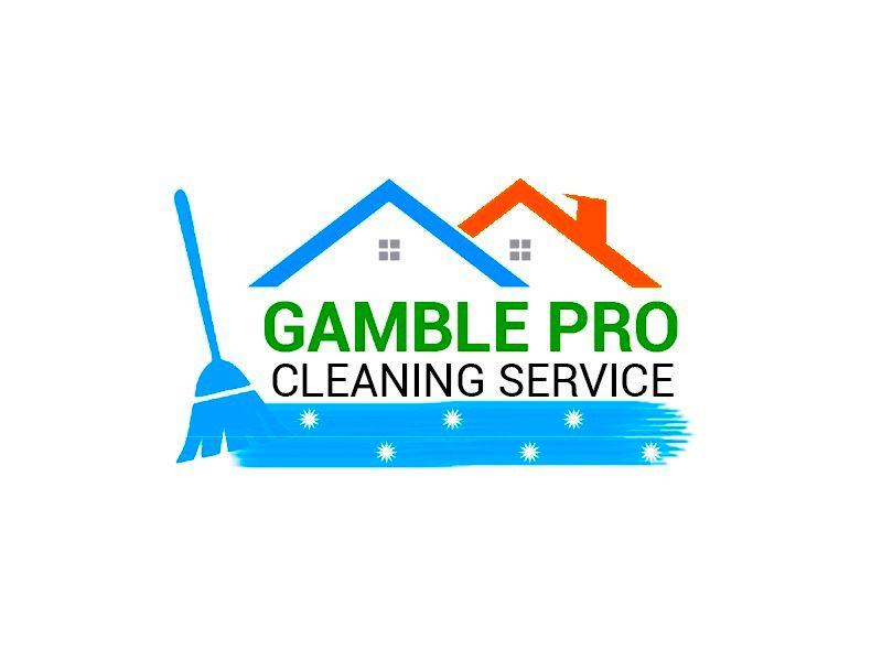 Gamble-Pro Cleaning Service LLC