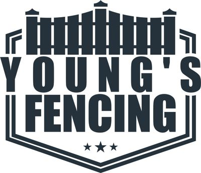 Avatar for Young's Fencing Charlotte, NC Thumbtack