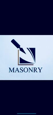 Avatar for Final touch Masonry Dallas, TX Thumbtack