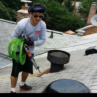 Benitez Roofing