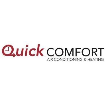 Avatar for Quick Comfort