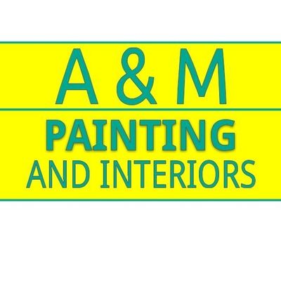 Avatar for A&M Painting and Interiors Brecksville, OH Thumbtack