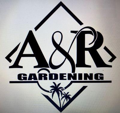 Avatar for A&R GARDENING