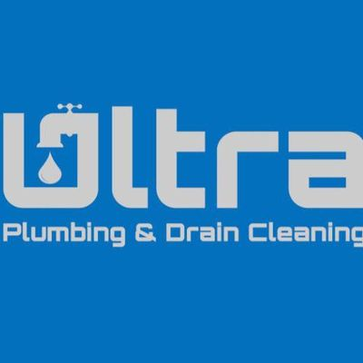 Avatar for Ultra Plumbing & Drain Cleaning, Inc.