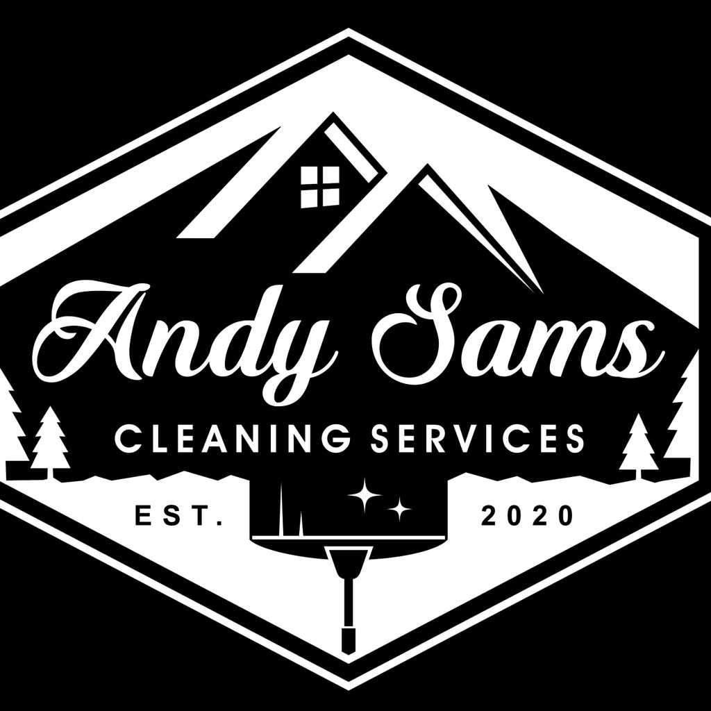 Andy Sams Cleaning Services