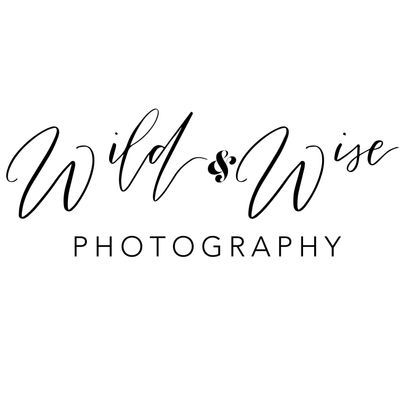 Avatar for Wild and Wise Photography