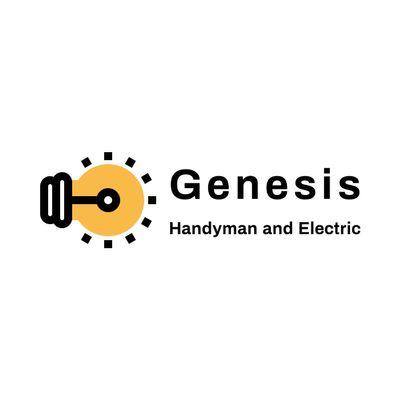 Avatar for Genesis Handyman, Electric, & Demolition