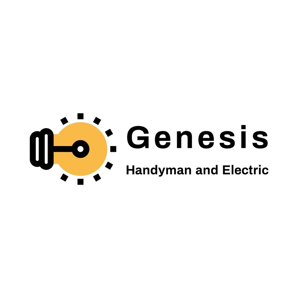Genesis Handyman, Electric, & Demolition