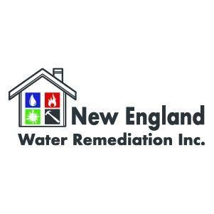 Avatar for New England Water Remediation Inc Manchester, NH Thumbtack