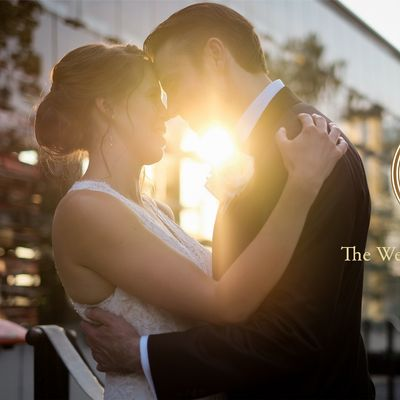Avatar for Artsinfotos Photography {wedding storyteller}